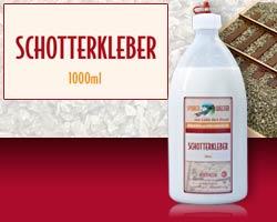 schotterkleber_1000ml